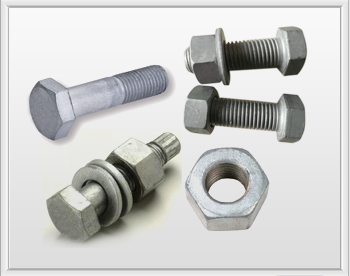Industrial Fasteners Manufacturers, Automotive Fasteners